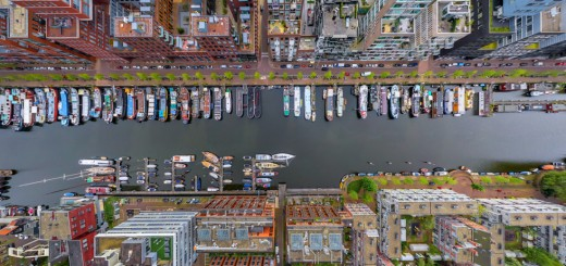 sharenl-amsterdam-sharing-city-photo-5-c-airpano